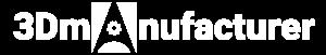 logo_white_full
